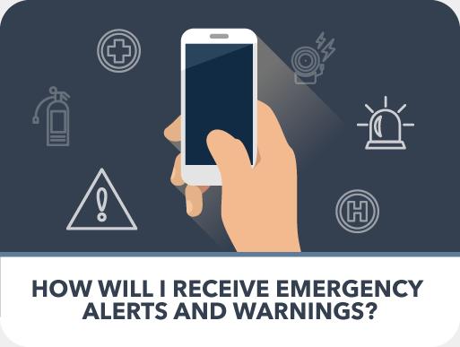 Emergency-Alerts-Warnings