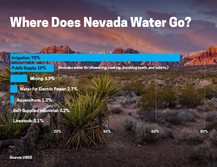 Nevada_WaterUse_Horizontal copy